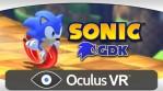 Sonic-Oculus-VR-672x372